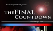 The Final Countdown: Ultimate Version
