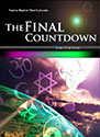 The Final Countdown: Ultimate Version Vol.6